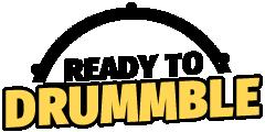 Drummble